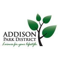 addisonparkdistrict