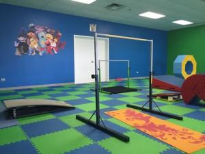 preschool-area2