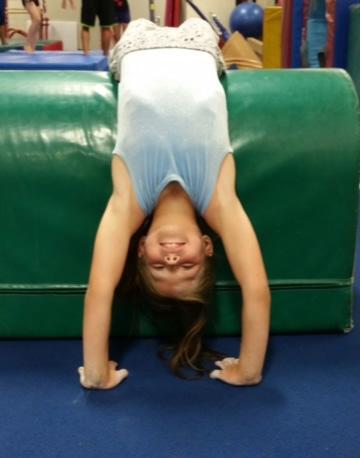 preschooler-backbend
